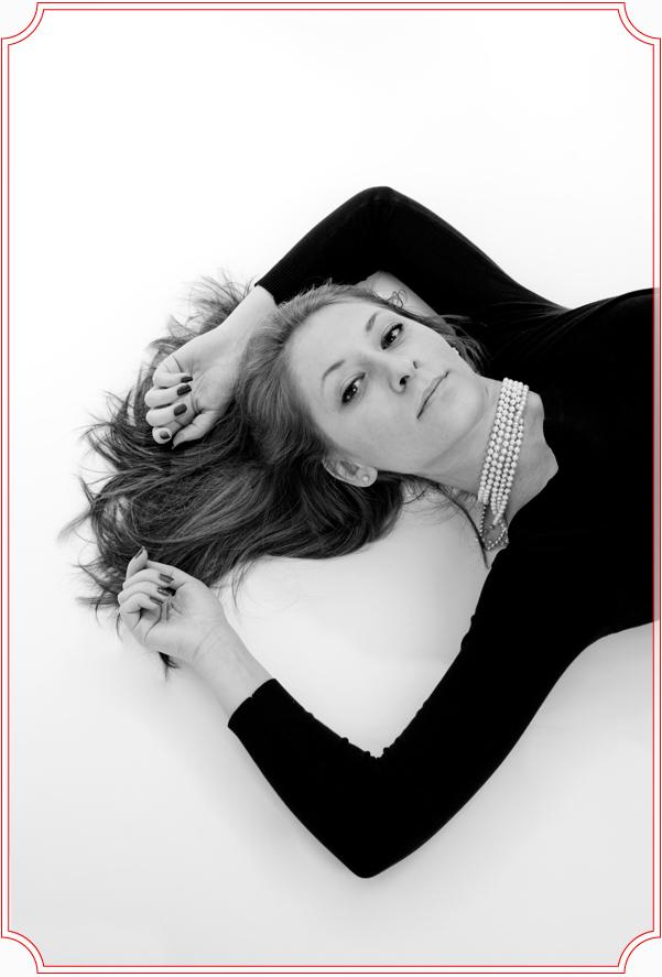 Портретная фотография. галерея портретного фотографа. портрет