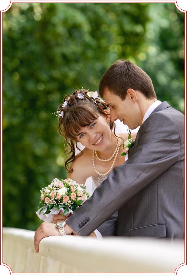Свадебная фотография. галерея свадебного фотографа. свадьба